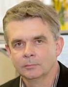 Ulrich Mansmann