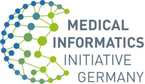 Medical Informatics Initiative Germany